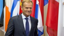 'Rusya yaptırımlarında tereddüte düşmeyin'