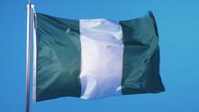 Nijerya 5 ülkedeki büyükelçiliklerini kapatıyor