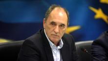 Yunanistan'dan kreditörlere 'borç hafifletme' uyarısı