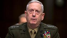 ABD'den yeni 'DEAŞ' stratejisi