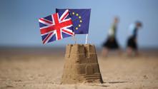 İngiltere, AB vatandaşları için önlem alacak