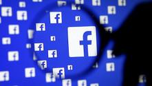 Facebook, bir haftada 66 bin paylaşımı sildi