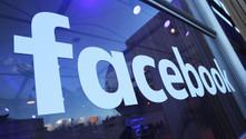 Facebook, 2 milyar kullanıcıyla rekor kırdı