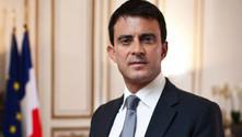 Eski Fransa Başbakanı partisinden istifa etti