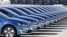 Volkswagen 300 milyon dolar ödeyecek