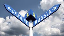 Ukrayna krizi için telefon diplomasisi