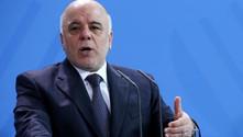 Irak Başbakanı İbadi'den IKBY açıklaması