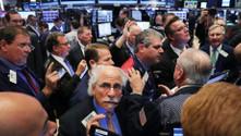 Piyasalarda 1994 korkusu!