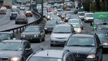 İngiltere'de dizel ve benzinli araç satılmayacak