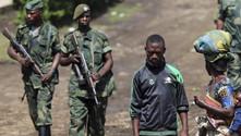 BM'den Kongo'ya seçim çağrısı