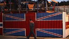 Londra, teknoloji yatırımları çekmeye devam ediyor