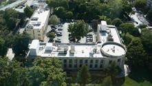 MİT TIR'larına ilişkin bilgi talebi yazısı ABD Büyükelçiliğine ulaştı
