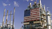 ABD'de sanayi üretimi tahminlerin altında