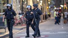 Barcelona'daki saldırıda yaralanan Türk'ün ismi belli oldu