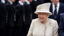 2. Elizabeth'in tahtı bırakacağı iddiası yalanlandı