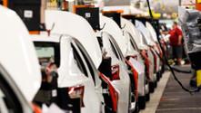 Afrika'nın zenginleri, otomotiv ana sanayinin gündemine girdi