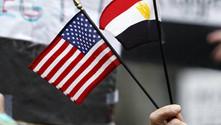 ABD Mısır'a yaptığı askeri yardımı donduruyor