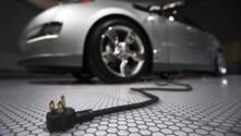 JP Morgan: Elektrikli araç çok sayıda kaybeden yaratacak