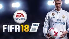 Süper Lig FIFA 18'de olacak