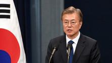Güney Kore'den Kuzey'e karşı 'eksiksiz hazırlık' talimatı