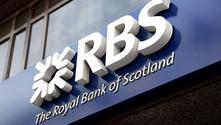 RBS, beklentilerin üzerinde kâr etti