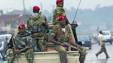 Etiyopya'da OHAL kaldırıldı