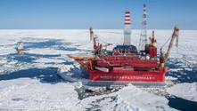 Rusya'nın petrol gelirleri arttı