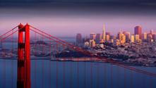 ABD'de en pahalı yaşam San Francisco'da