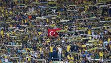 Fenerbahçe-Cagliari maçının biletleri ücretsiz