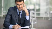 Yaşlanmak istemeyen CEO'lar için öneriler