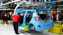 Hyundai Assan: Yerli otomobile destek oluruz