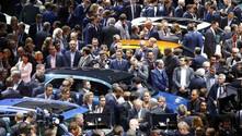 Frankfurt Otomobil Fuarı'na yoğun ilgi