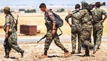 Suriyeli aşiretlerden PYD uyarısı
