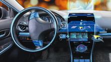 Otomotivde yatırım teşviki milyarı aştı