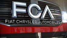 Fiat Chrysler, 470 bin aracı geri çağırdı