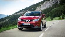Nissan'da kriz büyüyor
