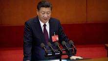 Çin Komünist Partisi'nin yeni doktrini: Yeni çağda Çin karakterinde bir sosyalizm