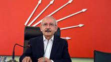 Kılıçdaroğlu: İstanbul'u dünya markası yapacağız