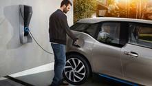 Elektrikli otomobil bir milyon kişiye istihdam sağlayacak