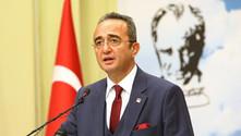 Tezcan: Asgari ücret derhal 2 bin lira olmalı