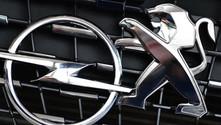 Peugeot'dan elektrikli araç atılımı