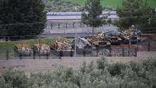 Almanya'dan Afrin açıklaması