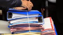 OHAL Komisyonu 3 bin başvuruyu sonuçlandırdı