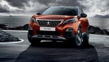 Peugeot Türkiye vites yükseltiyor