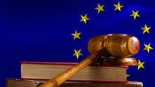 Avrupa Adalet Divani: Lezzetin telif hakkı olmaz
