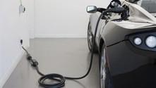 Almanya elektrikli otomobil bataryası üretimi için 1 milyar euro ayırdı