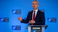 NATO'dan 'Kosova ordusu' eleştirisi