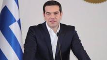 Yunanistan Almanya'dan savaş tazminatı almakta ısrarlı