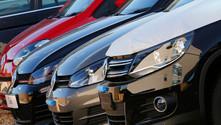 Alman otomotiv devleri Trump'la pazarlık masasında