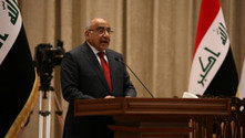 Irak'a, ABD'nin İran yaptırımlarından koruma sözü